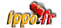 cropped-logoippo-2.png